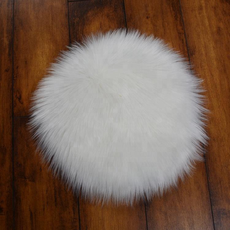 China synthetic fur fabric wholesale 🇨🇳 - Alibaba