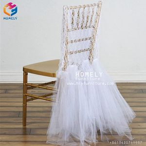 Remarkable Rental Chair Covers Rental Chair Covers Suppliers And Ibusinesslaw Wood Chair Design Ideas Ibusinesslaworg