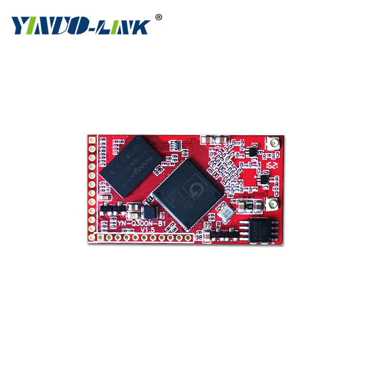 pcba board wifi chip price QCA9531 wireless module