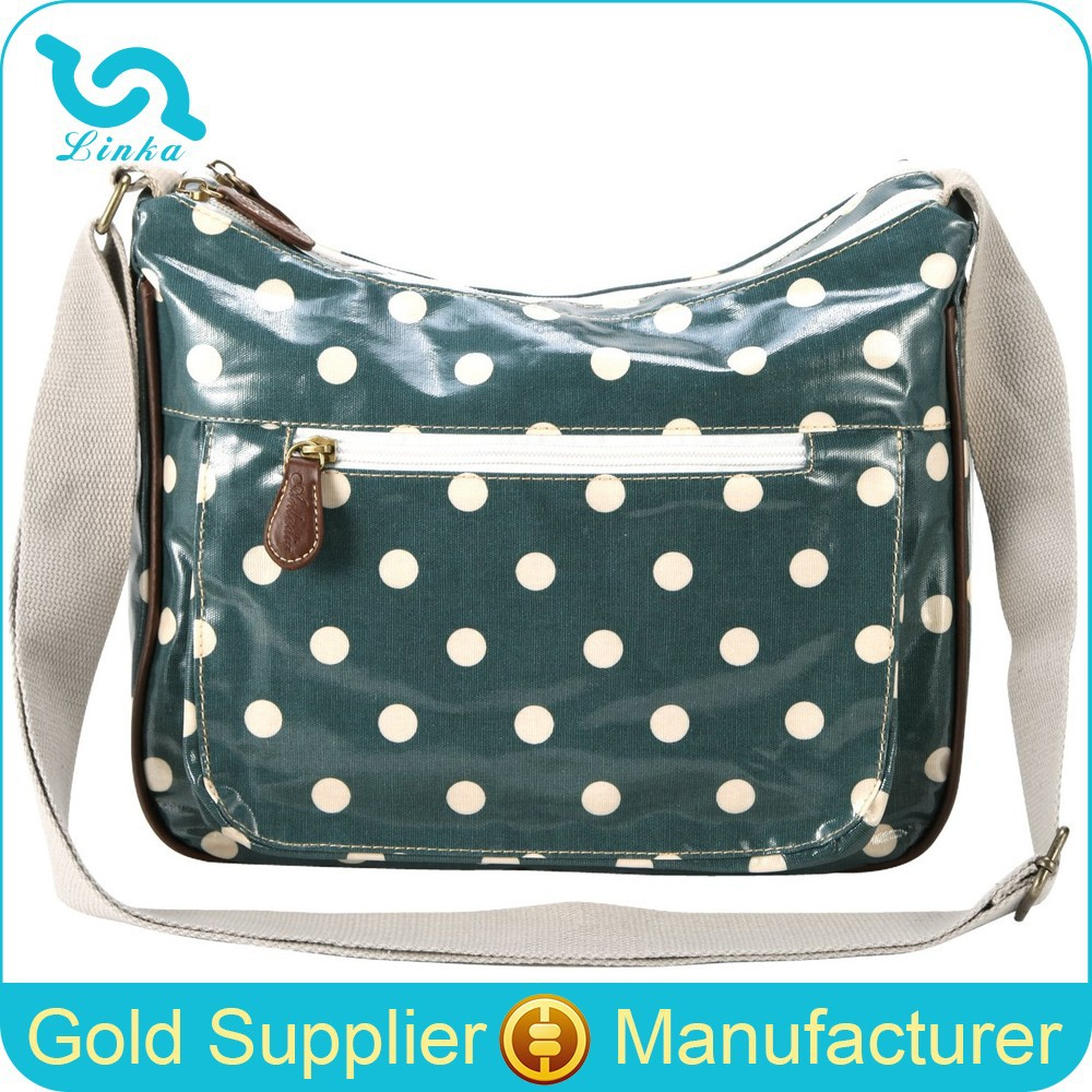 Fashionable Side Bags, Fashionable Side Bags Suppliers and ...