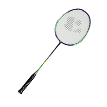 Full Carbon Graphite <span class=keywords><strong>Racket</strong></span> Trein <span class=keywords><strong>Racket</strong></span> Goedkope Custom Top Badminton Geweven <span class=keywords><strong>Racket</strong></span>