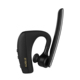 Shenzhen Factory Wholesale Blue tooth Headset 4.1 Business Wireless Stereo Bluetooth Earphone for car cell phone