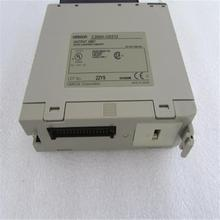 Omron <span class=keywords><strong>plc</strong></span> 유형 <span class=keywords><strong>CPM2C</strong></span>-S100C-DRT