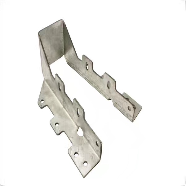 Wood Beam Corner Bracket Metal Brackets For Beams Product On Alibaba