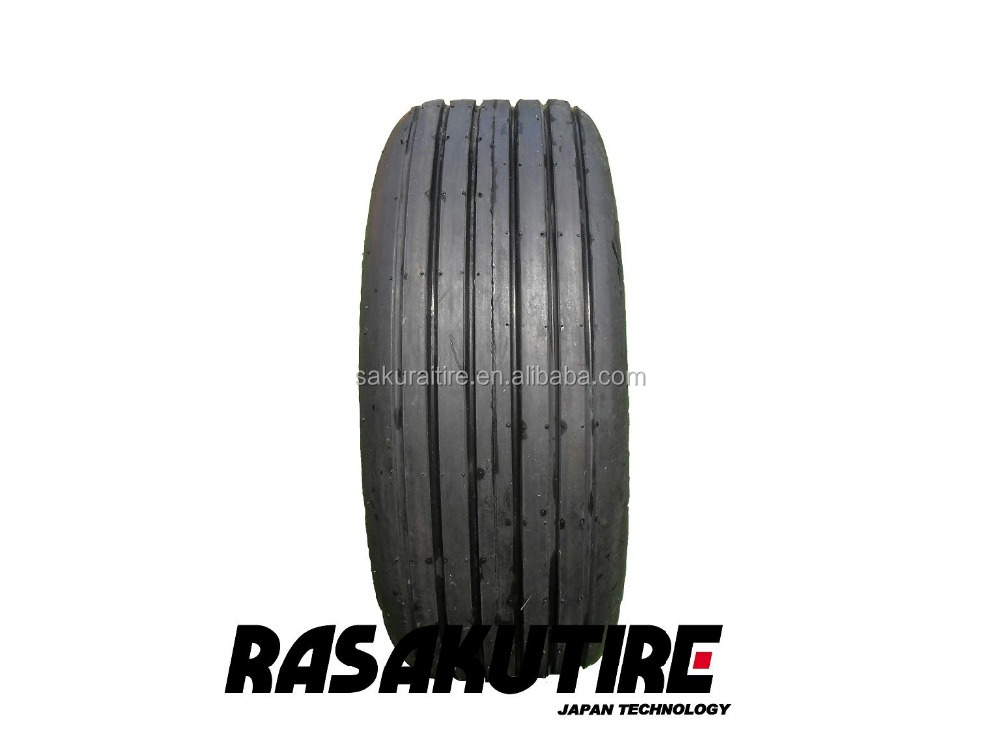 tractor tires 13.6x28 13.6-28 agricultural tire for sale