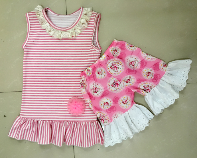 c7feff8d43ac China children clothing suppliers wholesale 🇨🇳 - Alibaba