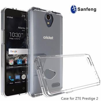 wholesale dealer 439aa 616cc For Zte Prestige 2 N9136 Maven 3 Z835 Overture 3 Prelude+ Z851 Phone Case -  Buy For Zte Prestige 2 Case,For Zte Overture 3 Case,For Zte Maven 3 Case ...