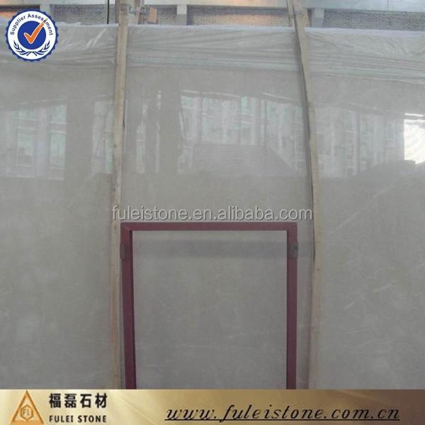 Koninklijke botticino marmeren douche wandpaneel marmer product id 60114923688 - Marmeren douche ...