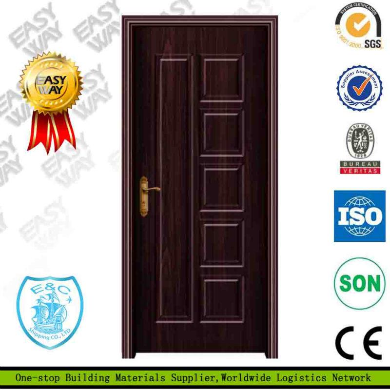 New Design Wooden Flash Door Design - Buy Wooden Flash DoorWooden Flash Doors DesignNew Design Wooden Door Product on Alibaba.com & New Design Wooden Flash Door Design - Buy Wooden Flash DoorWooden ...