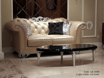 Divany Furniture Dinning Room Coffee Table Bobs Furniture Living
