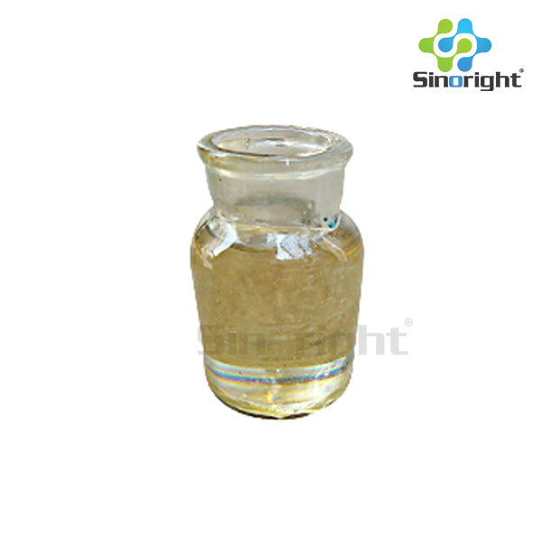 Manufacturer price PHENYL METHYL KETONE, Acetophenone