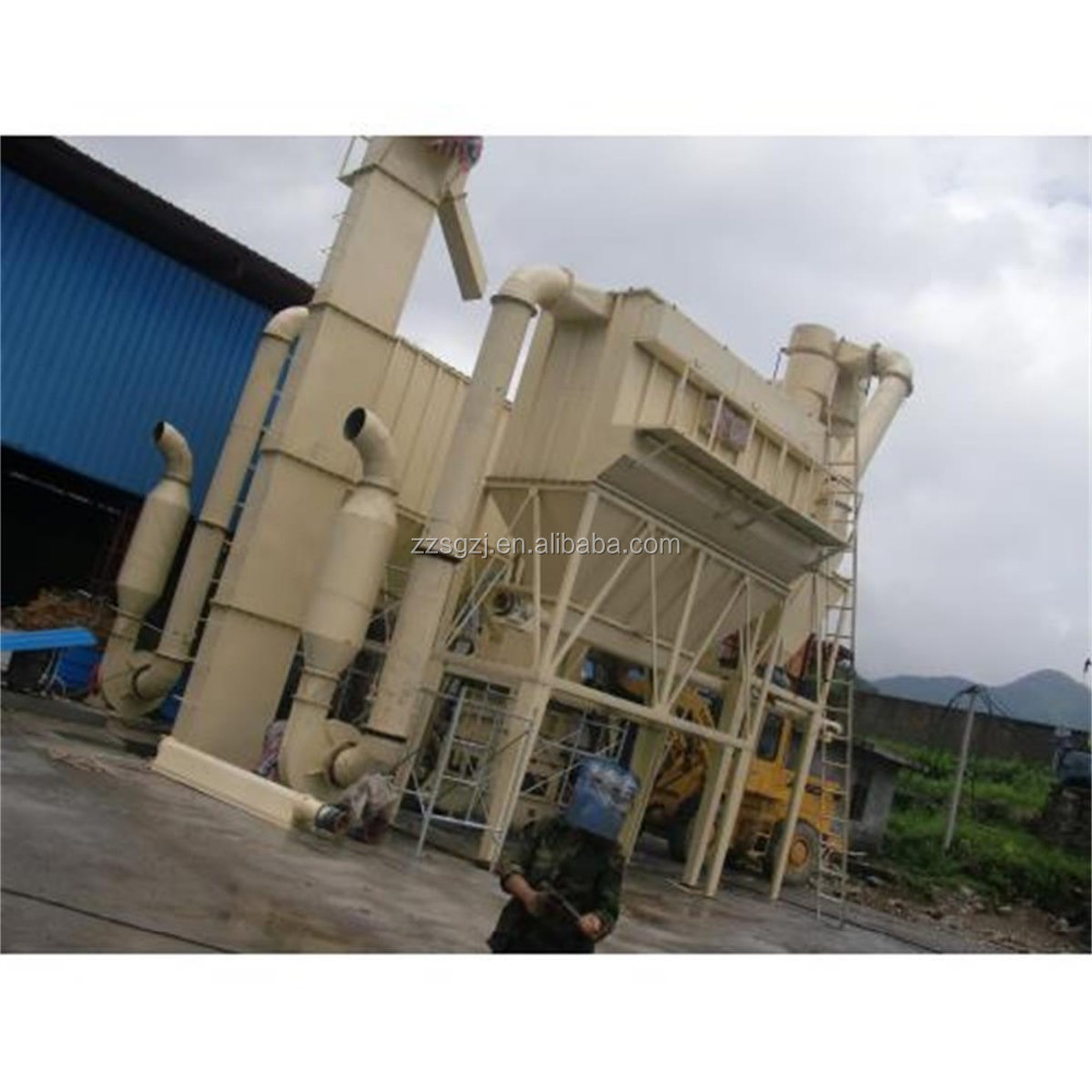 New product quartz grinding mills for sale by China supplier