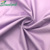 Export Quality 97% Cotton 3% Spandex Combed Plain Dyed Elastane Satin Pant Fabric