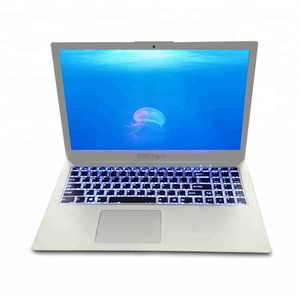 High performance 15 inch laptop computer i7 with video graphics for game