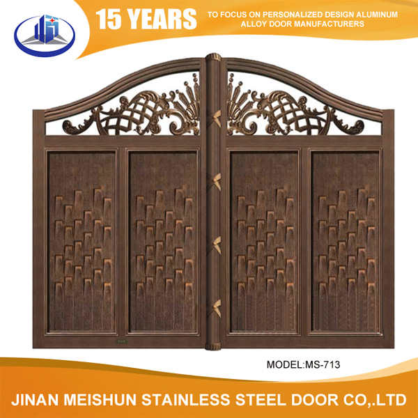 Hot Sale Aluminum Door Indian Main Door Designs Buy Indian Main