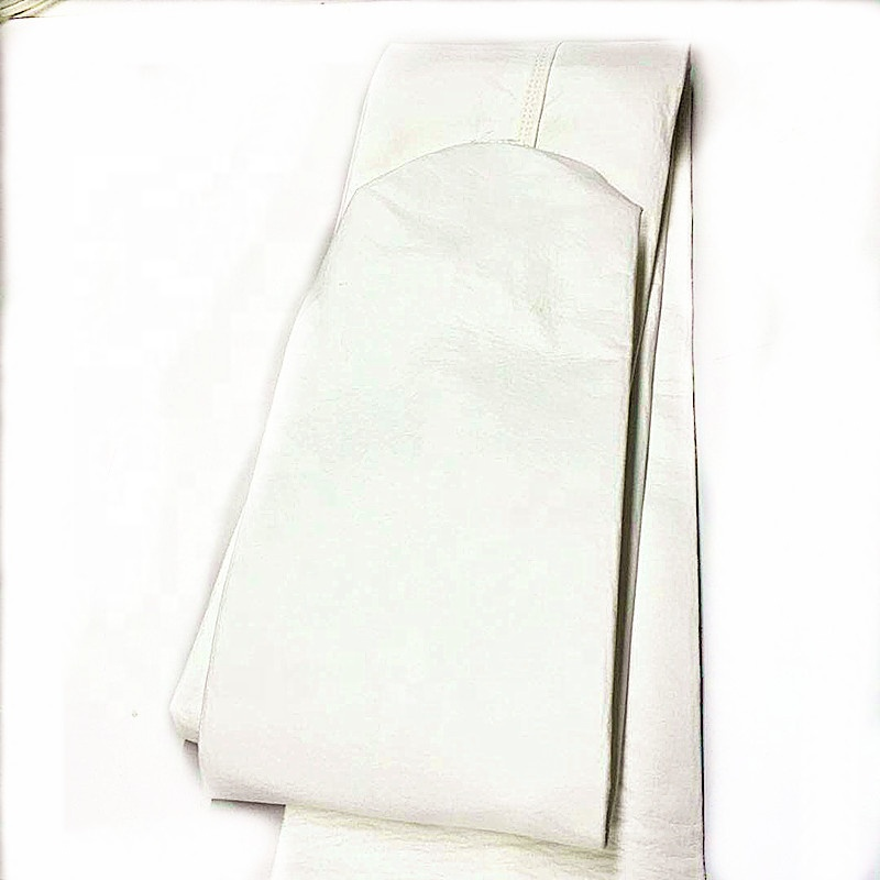 Filter Bag Nomex Manufaktur Di Cina