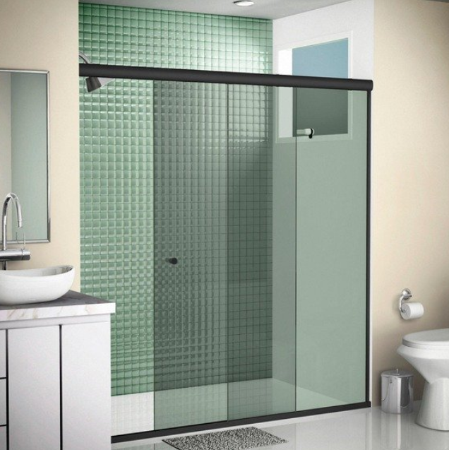 Free Standing Shower Screen, Free Standing Shower Screen Suppliers ...