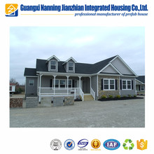 Small House Bedroom Wholesale House Bedroom Suppliers Alibaba
