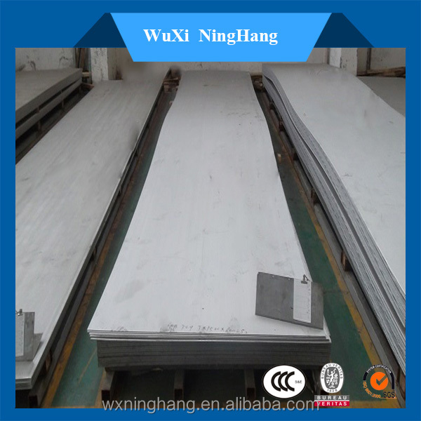 ss 304 stailess steel plate