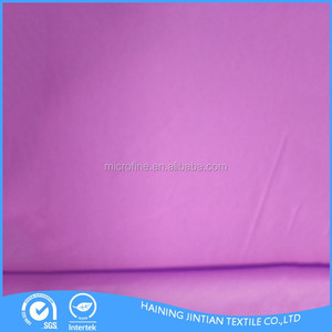147cm 110gsm Hot Sale Top Quality Best Price For Warp,Weft 85 Nylon 15 Spandex Strong Stretch Fabric