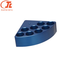 CNC machining parts /cnc machined coffee machine parts /cnc stainless steel prototype