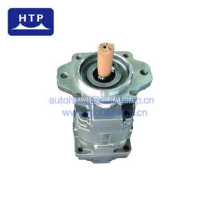Transmission Komatsu, Transmission Komatsu Suppliers and