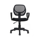 Wholesale Furniture Hs Code Office Chair Office Swivel Chair