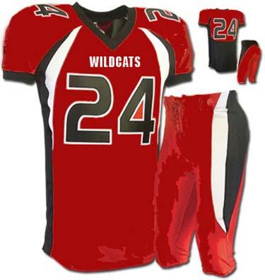 com - Design Uniforms Uniform American custom Alibaba Buy Custom Football On Product Uniforms cheap Uniforms