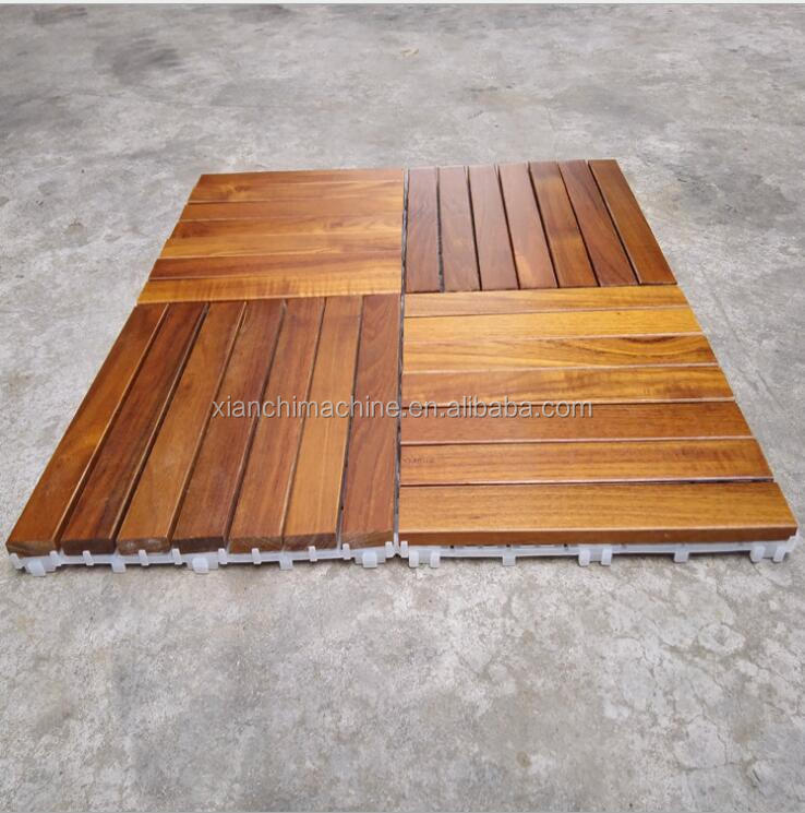 Wood Plastic Composite Decking, Wood Plastic Composite Decking Suppliers  and Manufacturers at Alibaba.com - Wood Plastic Composite Decking, Wood Plastic Composite Decking