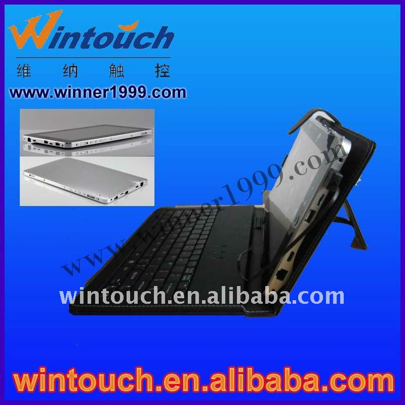 "10"" Tablet PC factory wintouch Android 2.2 Tablet PC MID 8G Storage, 512M Memory with GPS"