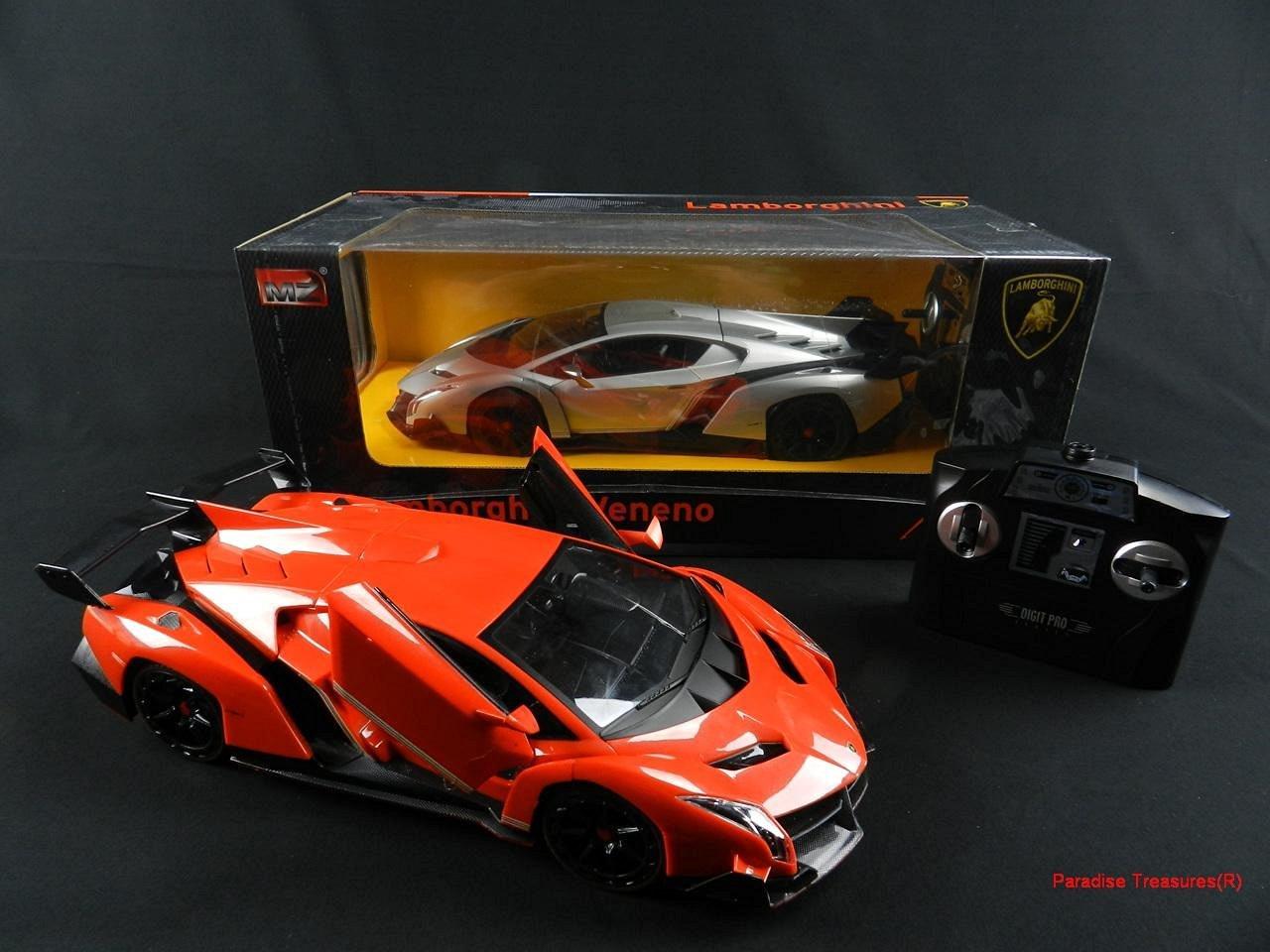 Cheap Lamborghini Veneno Replica For Sale Find Lamborghini Veneno