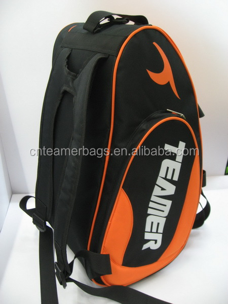 real madrid sports bag Spain padel bag