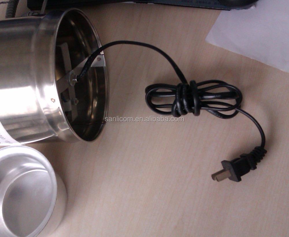 Gewachshaus Schwefel Fumigator Insektizid Produkt Id 60533071995