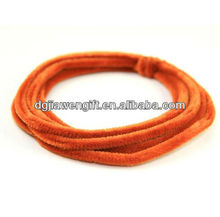 Colour Mid Brown Magic Wire Craft Pipe Cleaners/Chenille Stems