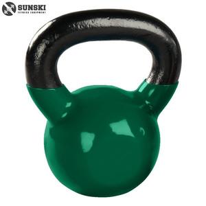 0120e883ca Useful Adjustable Kettlebell Wholesale