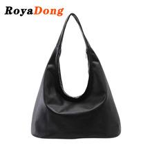 2014 New Fashion Women Handbag Plaid Bucket Bag Black And White Tassel Shoulder Bag Pu Leather Small Handbags Free Shipping