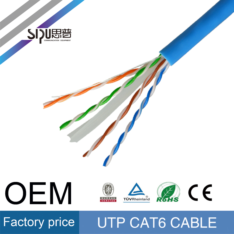 Computer Network Cable Types, Computer Network Cable Types Suppliers ...