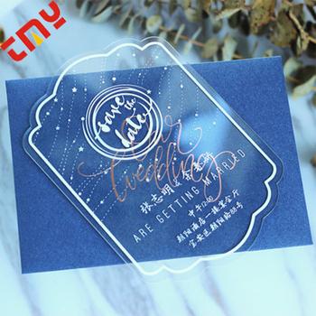 Custom Acrylic Laser Cut Wedding Menu Program Card Cheap Raw Material For Wedding Reception And Invitation Cards Manufactures Buy Custom Acrylic