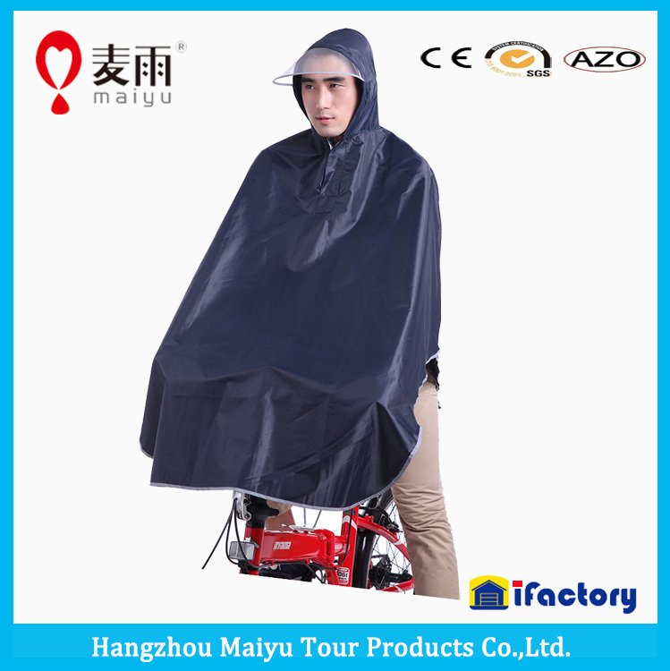 Rain Poncho For Motorcycle Rain Poncho For Motorcycle Suppliers