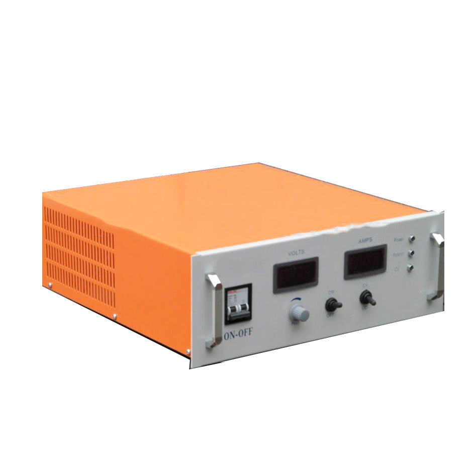 Industrial dc 1000 amp 220v ac 18v dc power <strong>supply</strong>