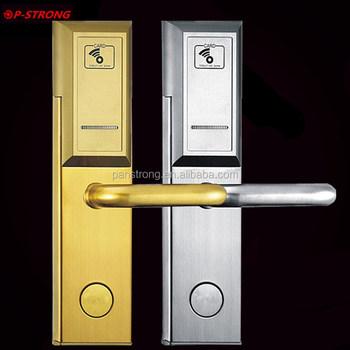 Smart Digital Safe Closing Door Reminder Lock & Smart Digital Safe Closing Door Reminder Lock - Buy Closing Door ...