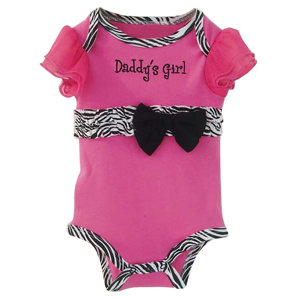b65ccc02e0a88 Get Quotations · TOOGOO(R) New Fashion Baby Clothing Set Baby Girl Sets  Romper+Tutu Skirt