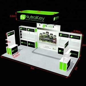 Modular Exhibition Stands Xbox : 3x3 exhibition fair stands 3x3 exhibition fair stands suppliers and