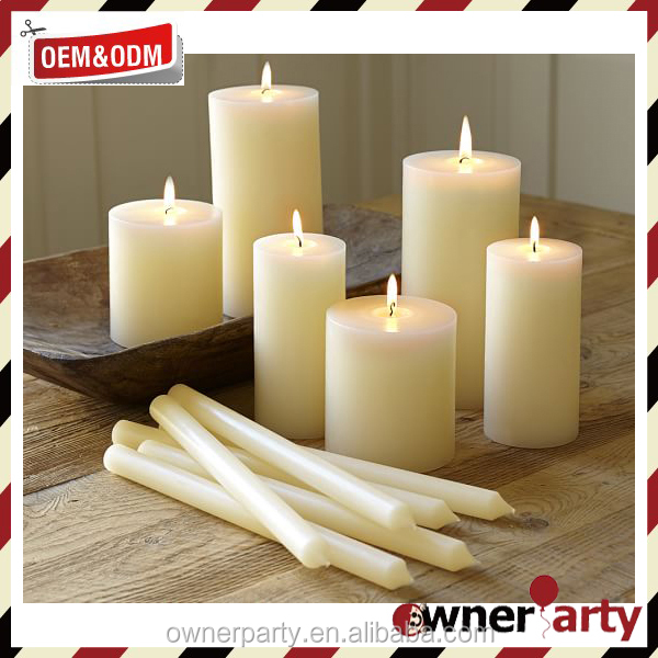 Organic Soy Wax, Organic Soy Wax Suppliers And Manufacturers At Alibaba.com