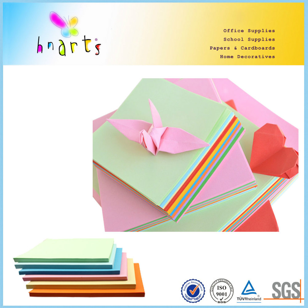 top-quality paper and card,pulp dyed color paper,canton paper