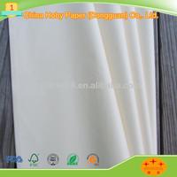best selling tshirt packagings tissue paper