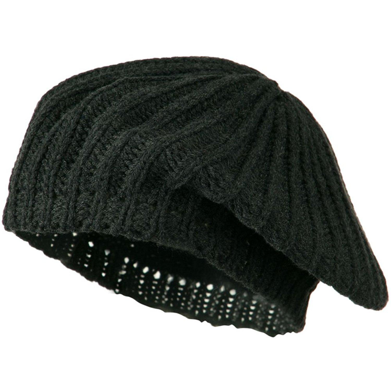 Cheap Plain Knit Stitch Find Plain Knit Stitch Deals On Line At