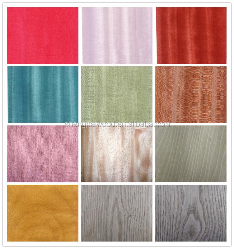 Beautiful Paper Thin Dyed Wood Veneer Sheets Acacia Veneer For Decoration Buy Veneer Dyde Veneer Acacia Veneer Product On Alibaba Com