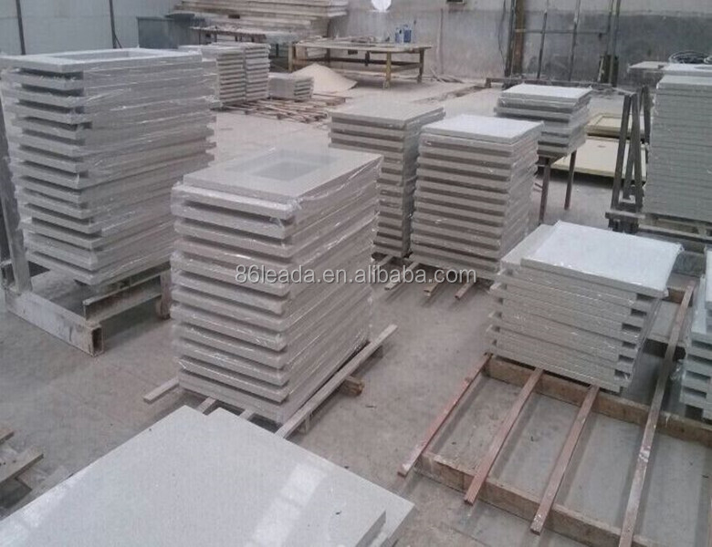 quartz slabs wholesale quartz countertop wholesale suppliers manufacturers alibaba