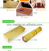 yoga mat 2014 hot selling recycled natural rubber